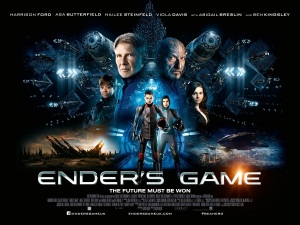 enders-game-movie-adaptation-poster-2