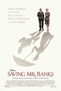 savingmr-banks_teaser_poster