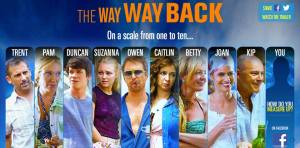 The-Way-Way-Back-On-A-Scale