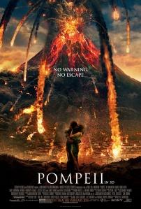 Pompeii-Poster1
