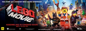 LEGO_Collateral_Web_Banner_851x315