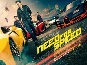 need-for-speed poster