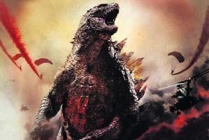 gal-land-Godzilla-620x414