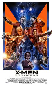 x_men_days_of_future_past_poster_by_n8ma-d78r9xo