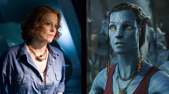Sigourney-Weaver-Avatar-2-Avatar-3