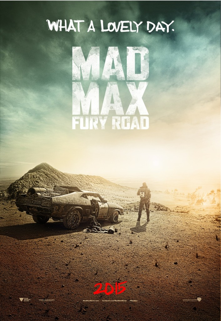 Mad-Max-Comic-Con-Signing-Art-706x1024