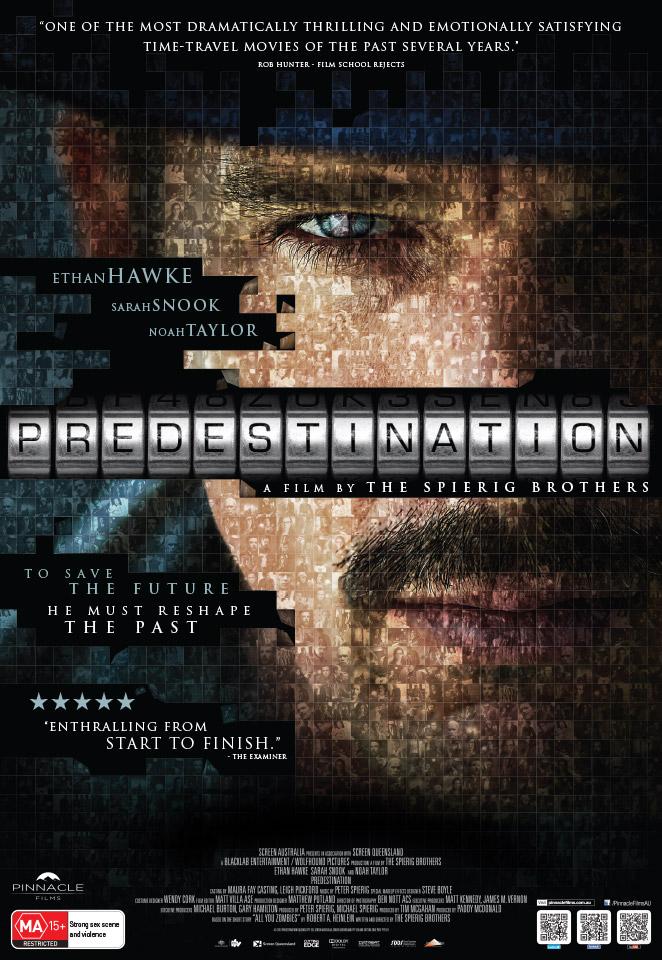 Predestination_Poster_NoDate