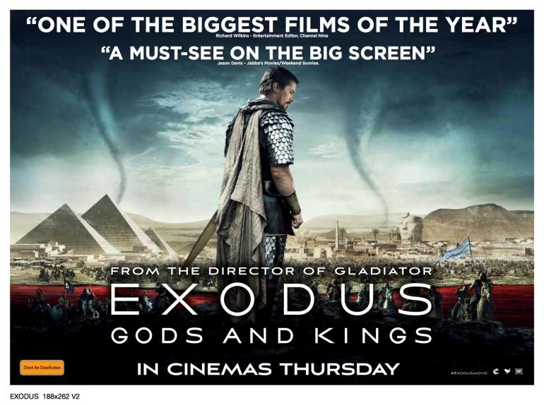 V2 Exodus_Press188x262-COL
