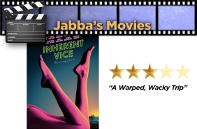 INHERENT VICE RATING