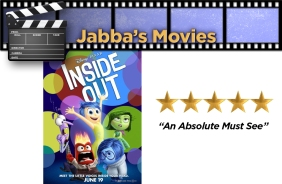 INSIDE OUT RATING