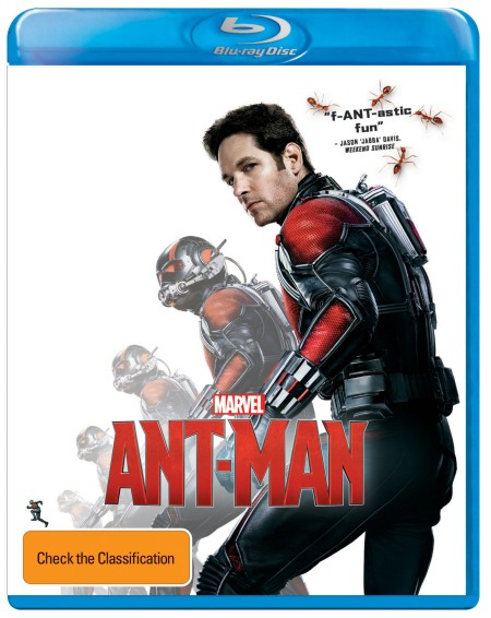 Ant-Man R26060 Prelim 2D Packshot