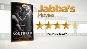 WS SOUTHPAW RATING_GFX