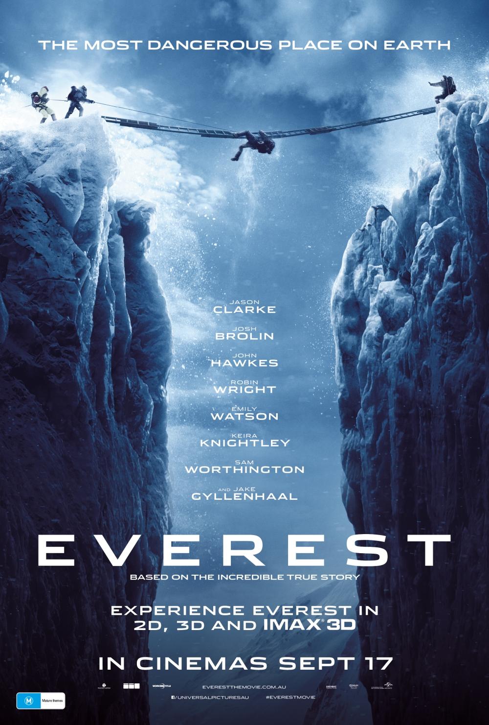 Everest_1Sheet_Action_KeyArt_HiRes (1)