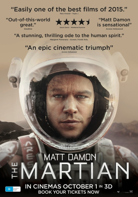 TheMartian_St 380x262