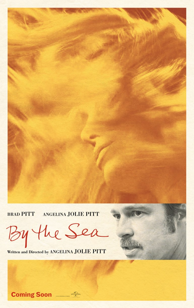 by-the-sea-poster