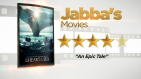 WS HEART OF THE SEA RATING