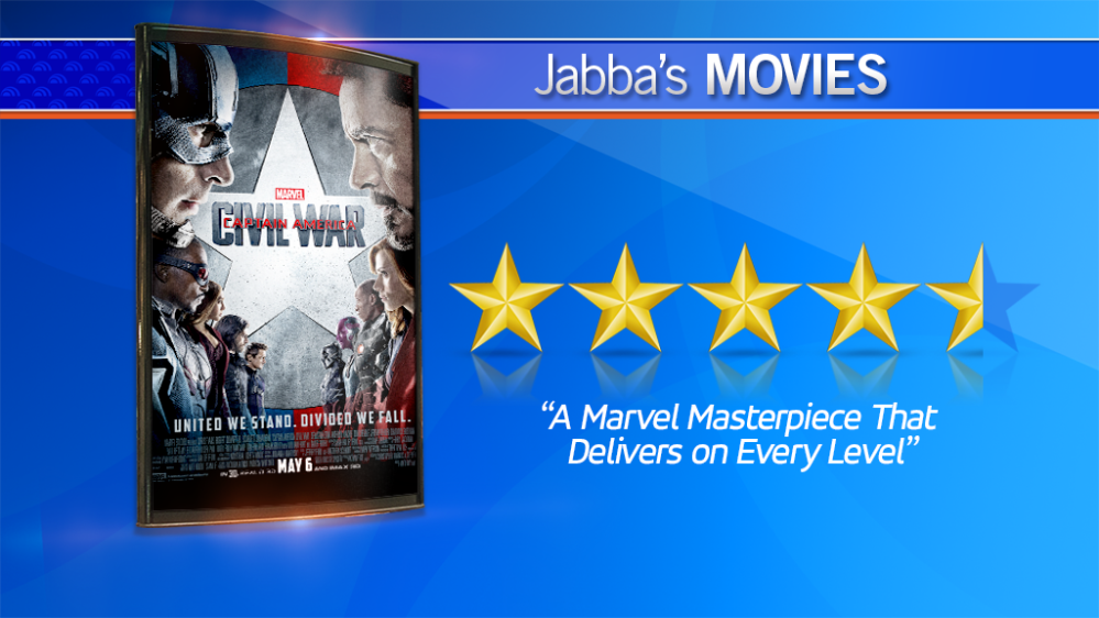 WS_JABBAS_MOVIES CAPTAIN AMERICA