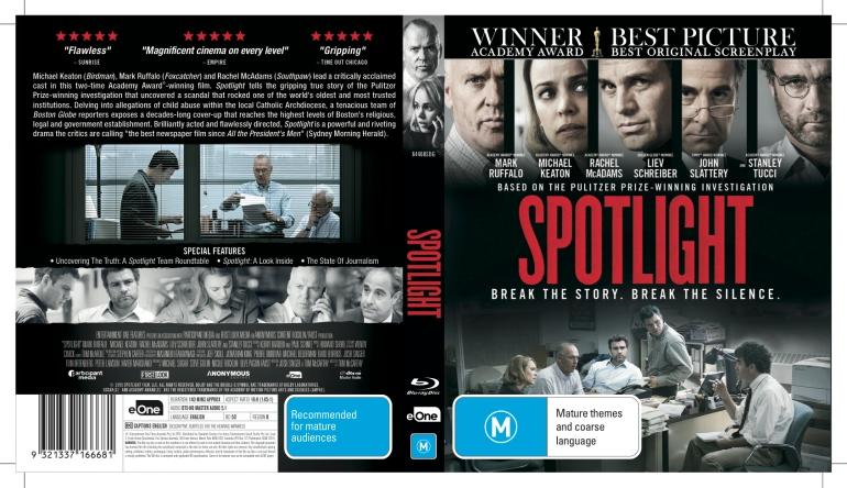 Spotlight BD Sleeve 64468SBG - revised.jpg