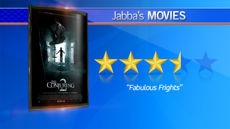 WS_RATING_The Conjuring 2
