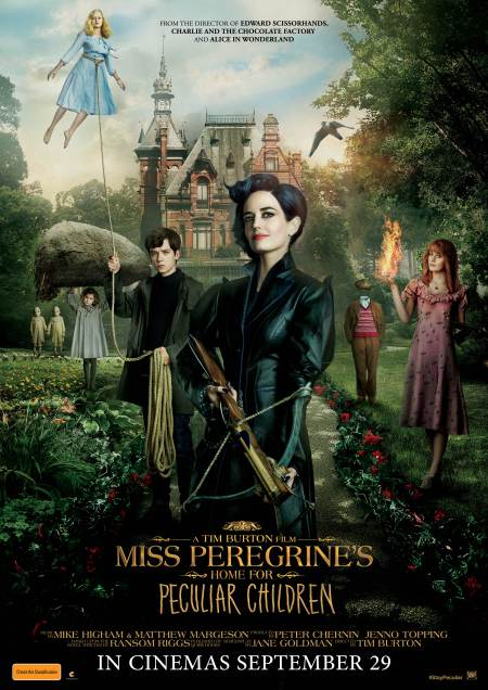 53679-key-art_miss-peregrines-home-for-peculiar-children