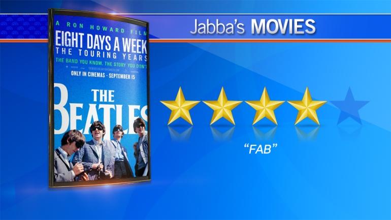 ws_jabbas_movies-beatles-rating-copy