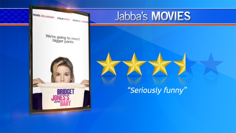 ws_jabbas_movies-bridget-baby-rating-copy