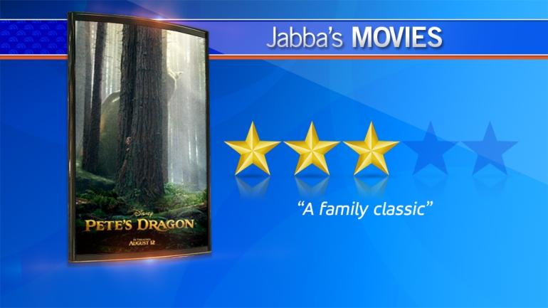 ws_jabbas_movies-petes-dragon-rating-copy
