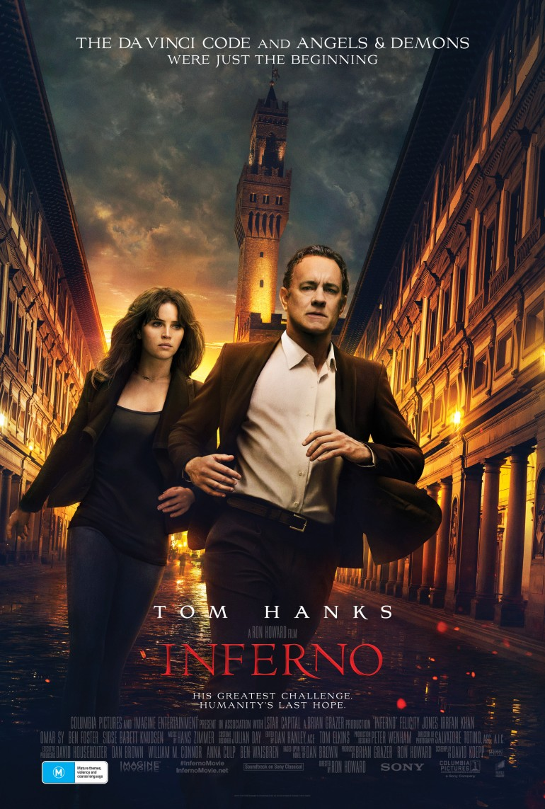 inferno_launch_a4poster