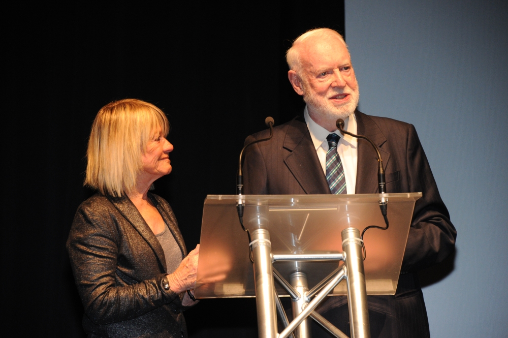 margaret-pomeranz-and-david-stratton-aimc-2016-pic-peter-jackson-pjp_9688