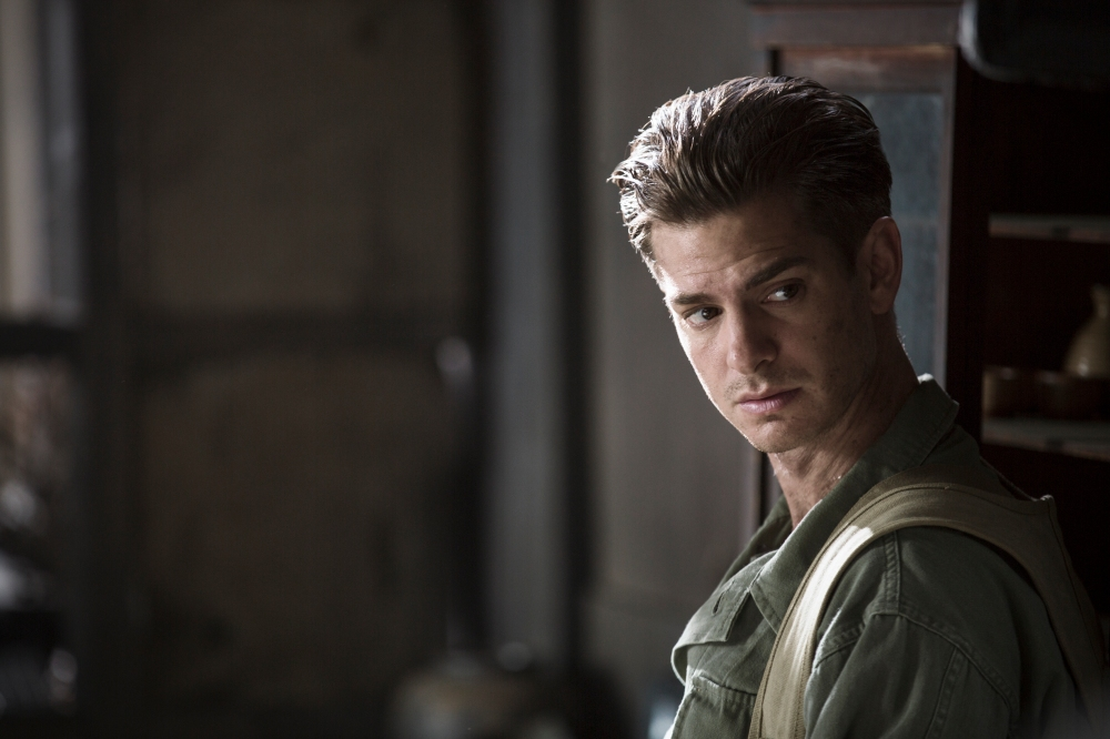 HacksawRidge_D16-7706-Edit.jpg