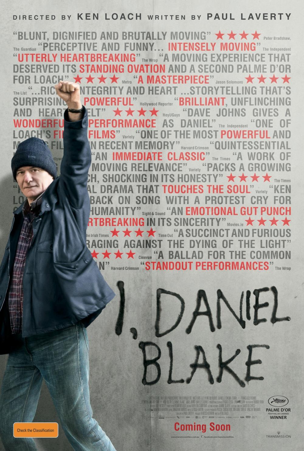 i-daniel-blake-poster