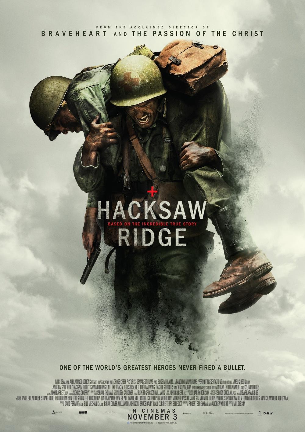 IFD_Hacksaw_Ridge_A4.jpg