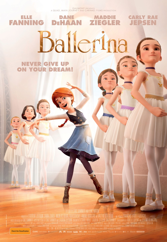 ballerina-a4poster2