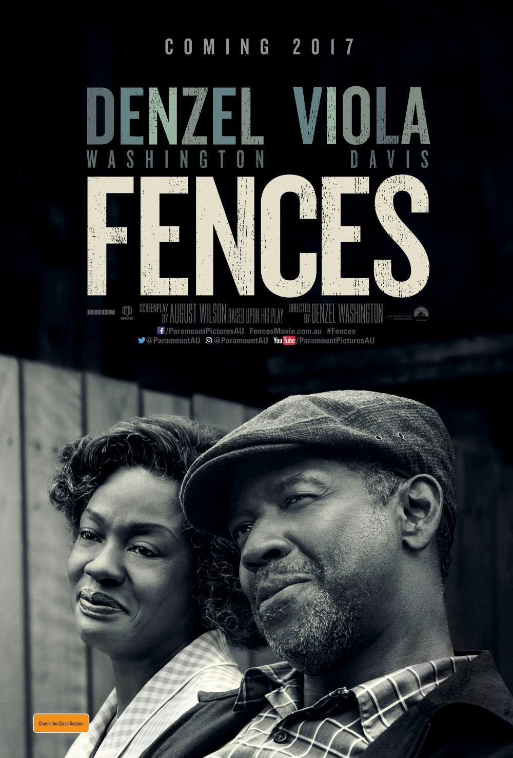 fences_1_sheet