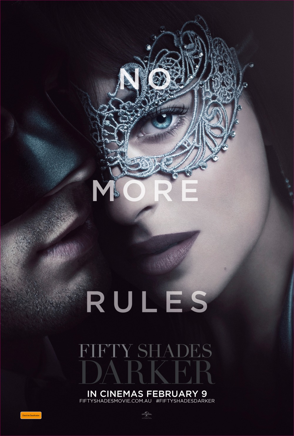 fsd_one_sheet_rules_keyart_hires
