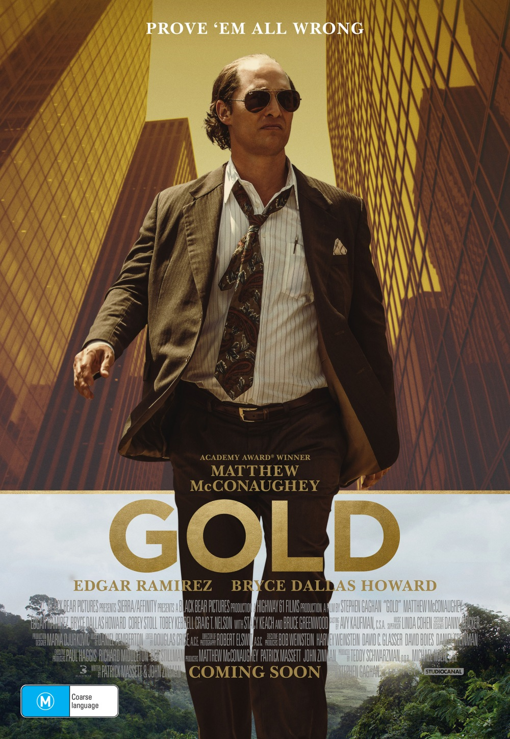 gold-a4poster-m