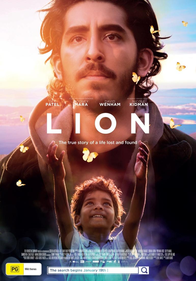 lion_onesheet.indd
