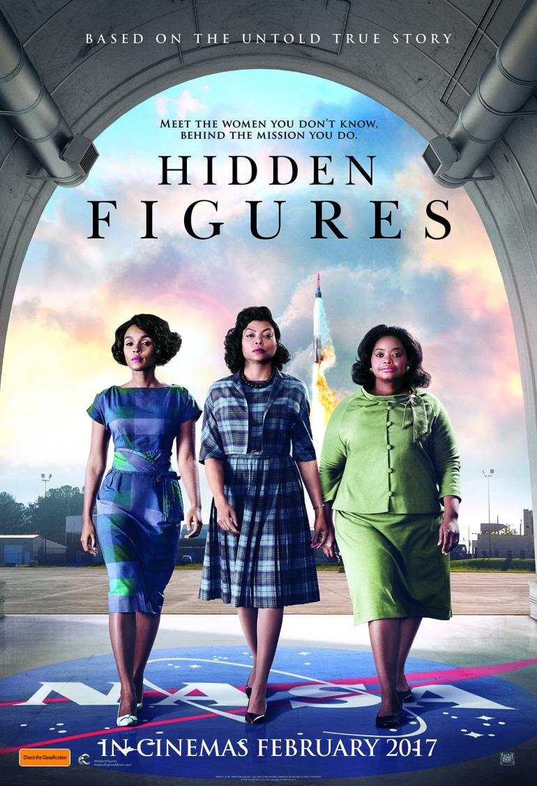 hidden-figures_key-art-poster