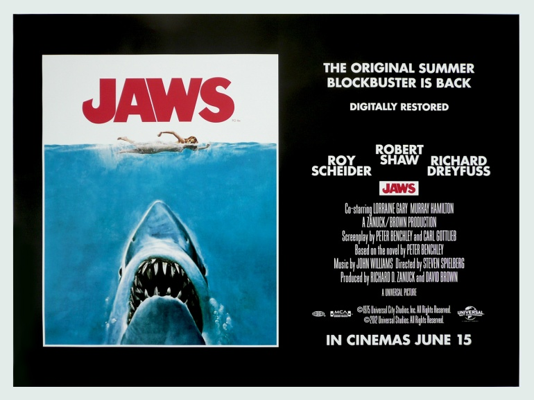 jaws-2012-quad-poster