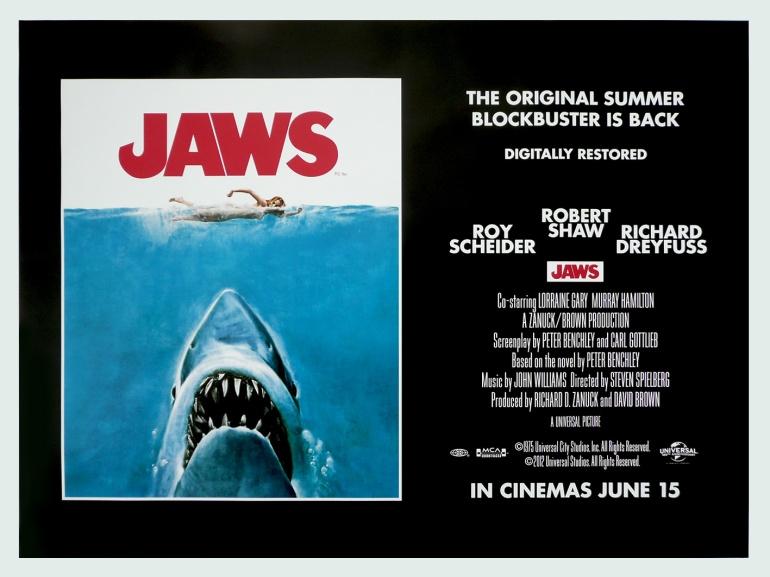 jaws-2012-quad-poster