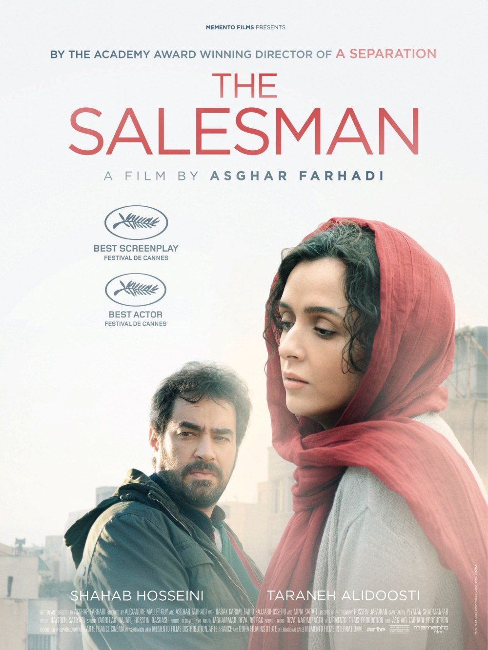 the-salesman-poster-1mb
